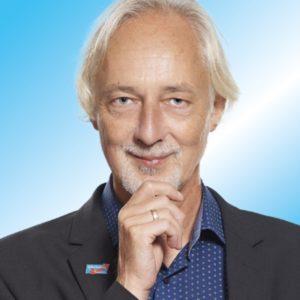 Thomas Klaukien